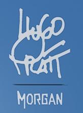 2021-02-27-07-17-222502-logo-jugo-pratt-